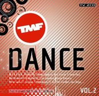 Cover  - TMF Dance Vol. 2 [2011]